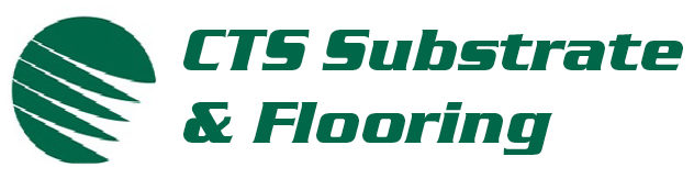 CTS Substrate and Flooring